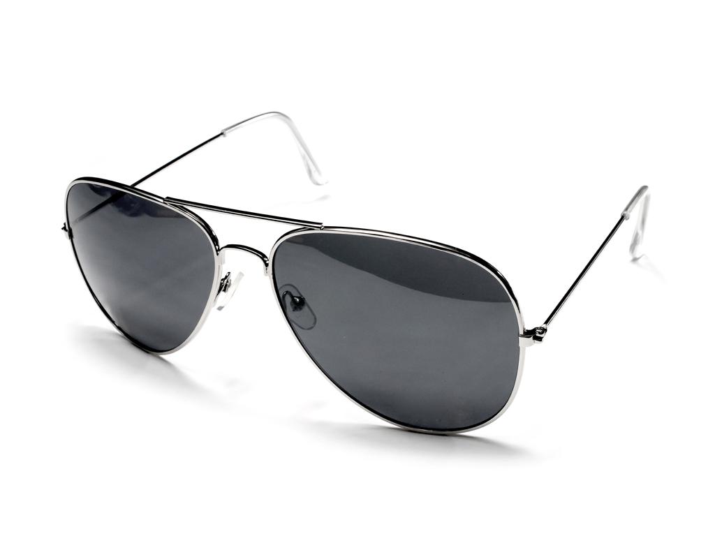 Aviator-classic-black