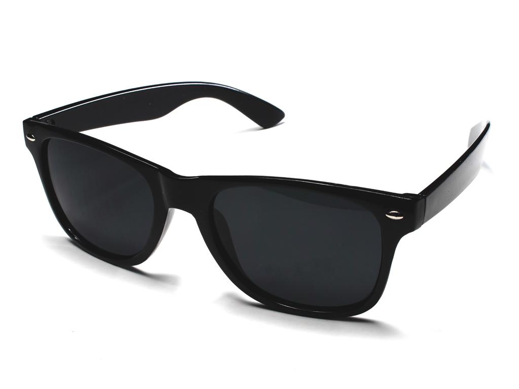 Wayfarer-classic-black